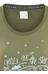 Maloja BeverlyM. - T-shirt manches courtes Femme - vert